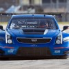 Two Fresh Faces Join Cadillac Racing for 2017 Pirelli World Challenge GT Season