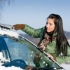 Items to Keep in Your Car for Your Life on the Go