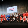 Nissan NISMO Announces 2017 Motorsport Plans