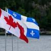 Bonjour Canada!