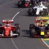 Audi May Be Getting Ready to Enter Formula 1