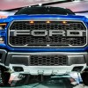 Ford Mulling Over Super Duty Raptor Because Of Course It Is