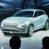 Hyundai Reveals i30 Wagon, FE Concept SUV, & Plan to Dominate Europe