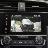 IIHS Makes New Rating to Encourage Adding Automatic Braking While in Reverse