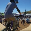 Everything You Need to Know About the 2017 Subaru Sea Otter Classic