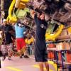 Ford Announces $1.2 Billion Investment As Push Toward Ranger, Bronco Relaunch Begins