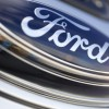 Ford of Europe Posts Best May Sales Result Since 2009