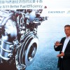 Chevy Expanding Engine and Transmission Lineup in China
