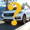 What's the Difference Between an SUV, a Crossover, & a CUV?