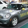 The Electric MINI Cooper Will Be Assembled at BMW's Oxford Plant in England