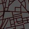 Google Maps Runs Out of April Fools' Day Jokes