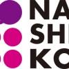 "Tokyo Stock Exchange Names Nissan a ""Nadeshiko"" Brand"
