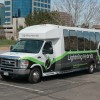 Ford to Offer Electrified, Hybrid Commercial Vehicles Through eQVM Program