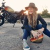 Pros and Cons of Motorcycle Ownership