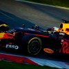 Red Bull Honda Deal Could Be Already Done