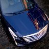 Cadillac Continues Marketing Blitz with New XT5 and Escalade Commercials