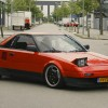 Toyota Hints at MR2 Successor and 'Three Brothers' Sports Car Lineup
