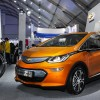 First South Korean Allotment of Chevy Bolt EVs Sells Out in Two Hours