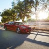 Subaru Reports Record Sales Numbers in March
