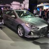 Hyundai's Year in Review: The Automaker's Highlights from 2017