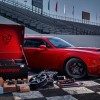 Dodge Demon Pricing Starts at $84,995