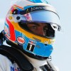 Fernando Alonso Will Skip Monaco to Race in Indy 500, Sets His Eyes on Triple Crown of Motorsports