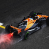 F1 Strategy Group to Discuss Helping McLaren Honda Team