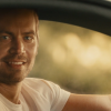I Binged the Whole 'Fast & Furious' Franchise – Here's My Review