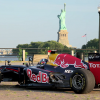 Liberty Media Revives Possibility of a New York Formula 1 Night Race