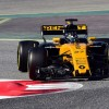Formula 1: Less Overtaking but DRS Won't Be Changed