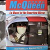Review of 'Steve McQueen: Le Mans in the Rearview Mirror' by Don Nunley