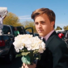Teen Recreates 'La La Land' Opening Scene to Ask Emma Stone to Prom
