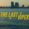 "Pennzoil Celebrates the Dodge Viper Legacy with ""The Last Viper"" Short Film"