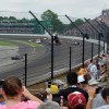 My Day at the 101st Indy 500, with Pictures