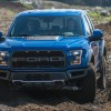 2017 Ford F-150 Raptor Wins Best Truck at Northwest Outdoor Activity Vehicle of the Year Mudfest