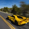 Ford GT Supercar Setting the Pace for Future Blue Oval Vehicles
