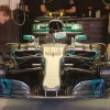 Formula One: Aero Development War is in Full Force