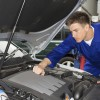 5 Pro Tips to Keep Your Car Well Maintained