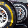 Formula One is Facing a Tire Problem