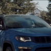 New Jeep Compass Commercial Based Around Important Life Decisions and a Bear