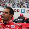 Montoya Tipped for 24 Hours of Le Mans Debut