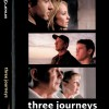 """Lexus """"Three Journeys"""" Short Film Review: When Vehicle Promotion Takes the Spotlight"""