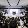 Lincoln Navigator Concept Wows Media Throngs at Seoul Motor Show