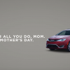 Chrysler Celebrates Automotive Mothers in New Pacifica Video