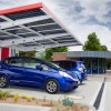 Car Charger Network CEO: Enough on Cities, We Need to Focus on Highway Chargers Now