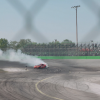 Watch Ryan Tuerck Hoon His Ferrari-Powered Toyota 86 at Formula Drift Orlando