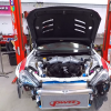Nissan GT-R-Powered Toyota 86 Makes 1,300 Horsepower!
