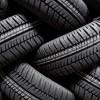 Summer Tires vs. All-Season Tires