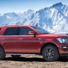 2018 Ford Expedition Sees Big Boost in Output with Next-Gen 3.5-Liter EcoBoost V6, 10-Speed Automatic