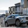 2017 Mazda CX-9 Overview